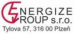 Energize Group s. r. o.