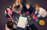 Výuka dospělých a pomaturitních