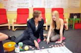 Jazykový kurz pro dospělé