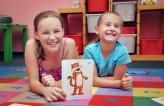 Jazykový kurz pro děti