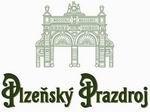 Plzeňský Prazdroj, a. s.