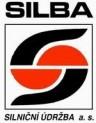 Silba – Silniční údržba a. s.
