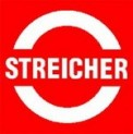 Streicher, spol. s r.o.